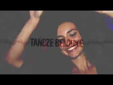 🔥-paluch-x-sobota---tańcze-belgijke-(-prod.-damix-&-rafcio-)🔥-(-dj-bounce-x-lukee-blend-🔥-)