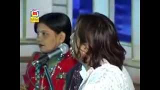Salasar Ra Mandir Me Hanuman Biraje Re - Marwari Bhajan| Prakash Mali Live 2013