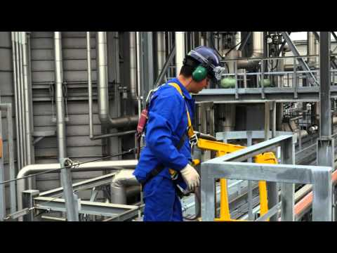 Amerplastics Safety Gate