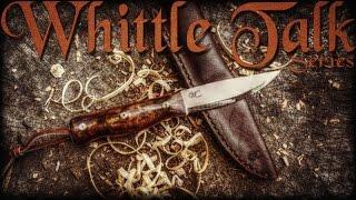 Whittling Tips 2