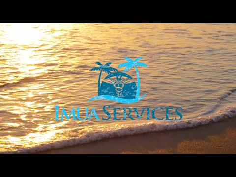 Imua Services (Medical Invention & Device Development Consulting) - About Us