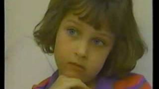 Child of Rage - The Documentary (Part 1)