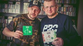 1 NA 1 Artur Rawicz vs KęKę