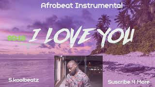 *Sold* Afrobeat Instrumental 2018 | Davido x Runtown x Tekno x Maleekberry | kinda beat