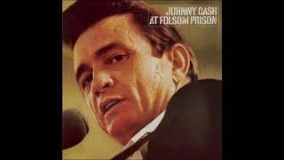 Johnny Cash   At Folsom Prison (1968) (Full album)