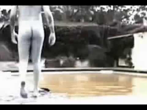 Sofia vergara desnuda movie xxx