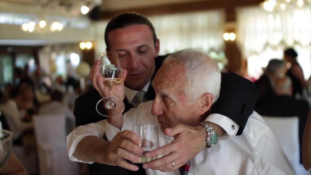 Fotografo Cava Dei Tirreni daniele pignoli fotografo - fotografo matrimonio pescara