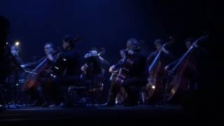 Max Richter On The Nature Of Daylight Philharmonie de