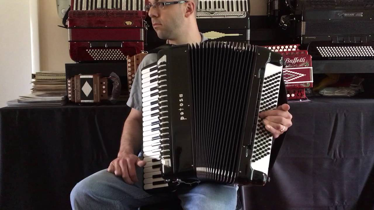 Accordion For Sale Near Me : petosa am 1200 accordion for sale youtube ~ Vivirlamusica.com Haus und Dekorationen