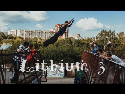 Lithium 3