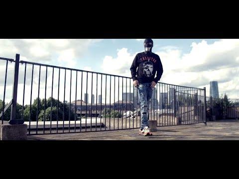 Loski - Teddy Bruckshot Instrumental (Prod By Lauky Beatz)