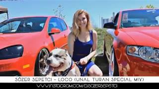 """Arabalarda Çalan O müzik """"Cuccu Cuccu """" Aranan Remix Young Felix 2018 HIT"""
