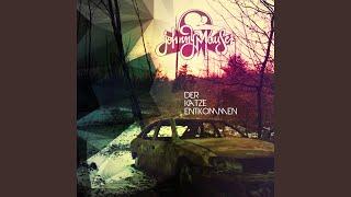 Tintenspucker (feat. Phurioso)
