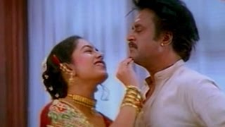Maatadu Maatadu Video Song    Arunachalam Movie    Rajinikanth, Soundarya, Rambha