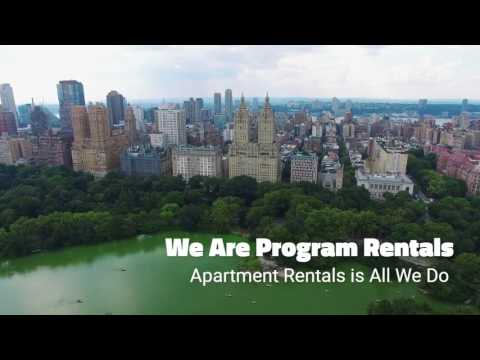 Landlords Looking For Tenants In New York City  Government Subsidized Rentals In Nyc