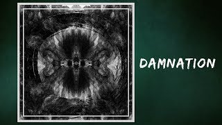 Architects - Damnation (Full Lyrics)