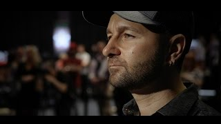 KidPoker - Daniel Negreanu the Poker Legend - Trailer | PokerStars