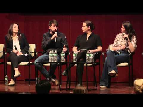 NYC's Emerging Innovation Ecosystem Explained