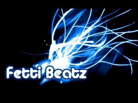 Fetti Beatz- Regen [RnB][Emotional]
