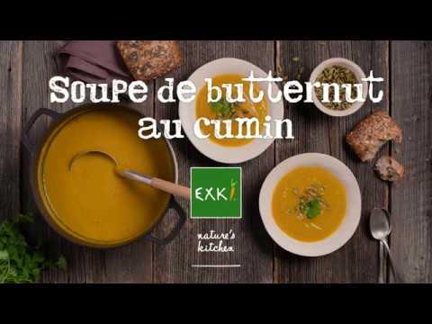 exki---soupe-de-butternut-au-cumin---recette-du-mois-de-novembre