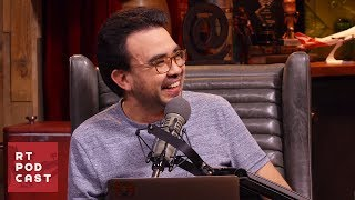 Rooster Teeth Video Podcast: Ep. 430 - The Impossible Mission