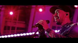 Linkin Park & Steven McKellar & John Green - Nobody Can Save Me (Live Hollywood Bowl 2017)