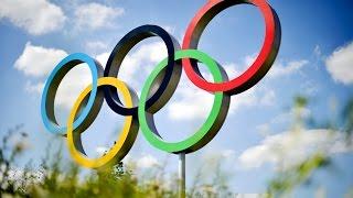 Спортсмены ЦСКА на летних Олимпийских играх / Summer Olympic Games (1952-2012)