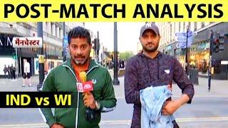 Aaj Tak Show: Harbhajan ने कहा भारत की गेंदबाजी का किसी के पास नहीं है जवाब, बल्लेबाजी में हो बदलाव