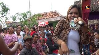KEDER BALIKE voc. Devi Baya - LIA NADA Live Luwungbata 2019