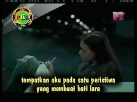 Melly Goeslow feat Krisdayanti - Cinta