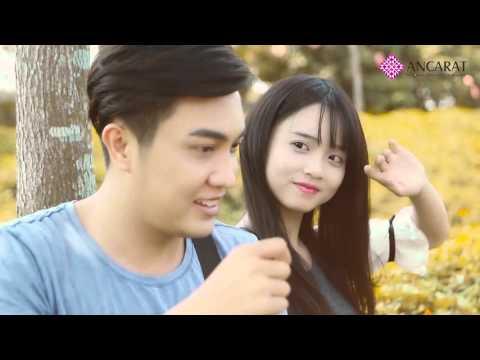 [Phim ngắn]-Xin lỗi, tôi đã có hẹn với bạn gái rồi-[FA tv-official]-Lương Ái Vi