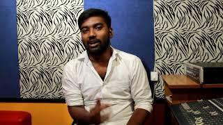 Vellai Pookal Movie Review Vellai Pookal Movie Actor Vivek Hero Vivek