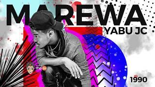 Ethiopian Music : Yabu Jc (Marewa) Ft Syco David - New Ethiopian Music 2018(Official Video)
