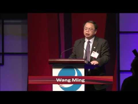 Automotive Logistics China 2015: The suppliers supply chains