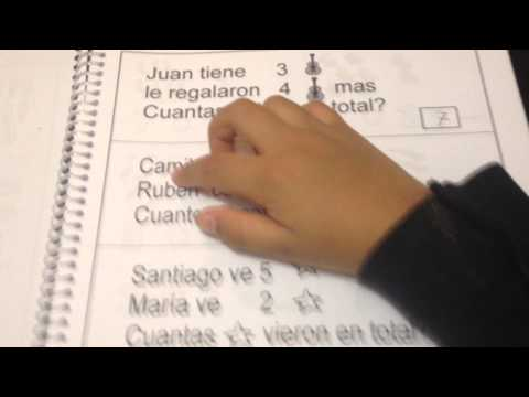 Cuento Infantil Bonito: EL PRINCIPITO, mis primeras lecturas. (Español) from YouTube · Duration:  4 minutes 26 seconds