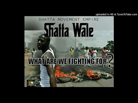 shatta-wale-what-are-we-fighting-for-ghanamotion.com_