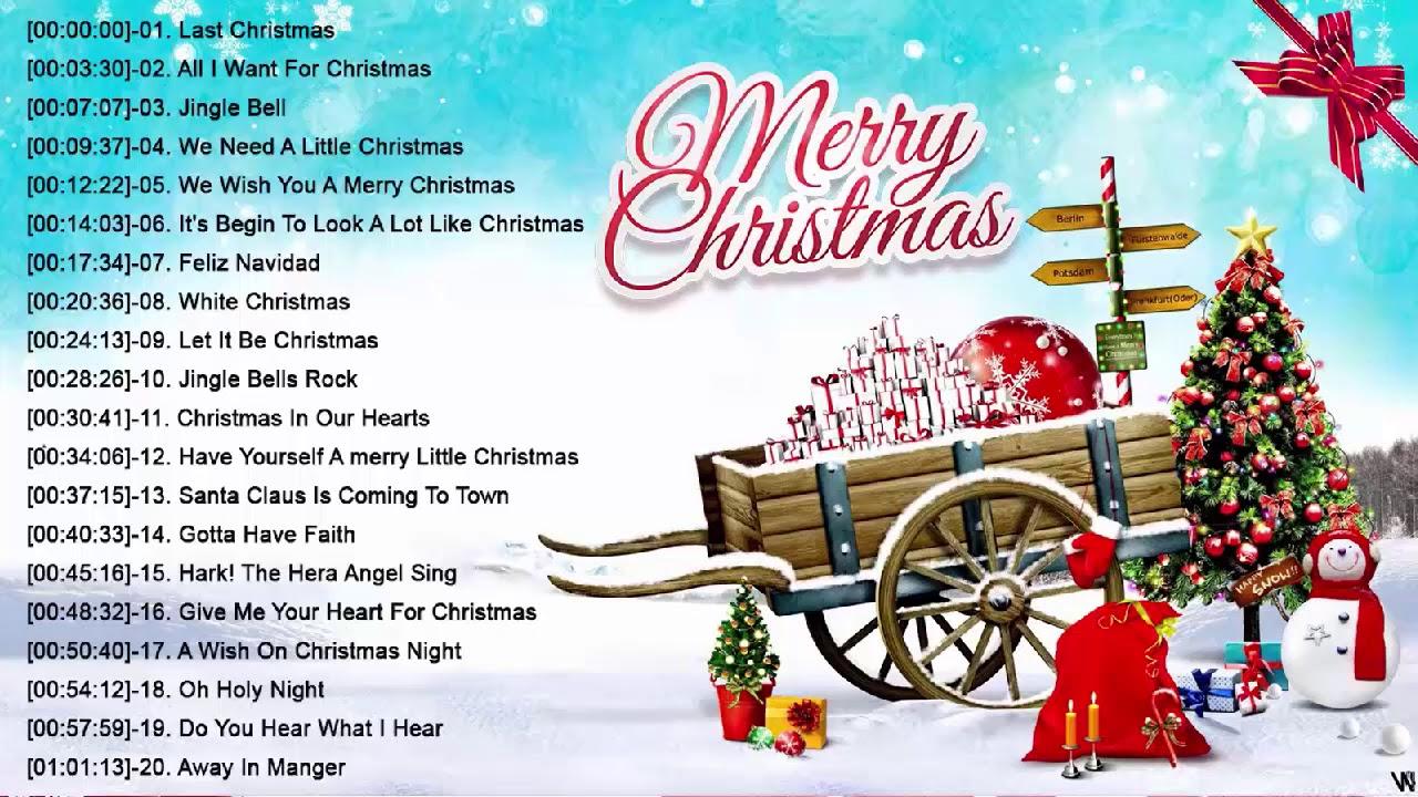 frohe weihnachten 2020 und einen guten rutsch ins neue jahr weihnachtsw nsche 2020 youtube