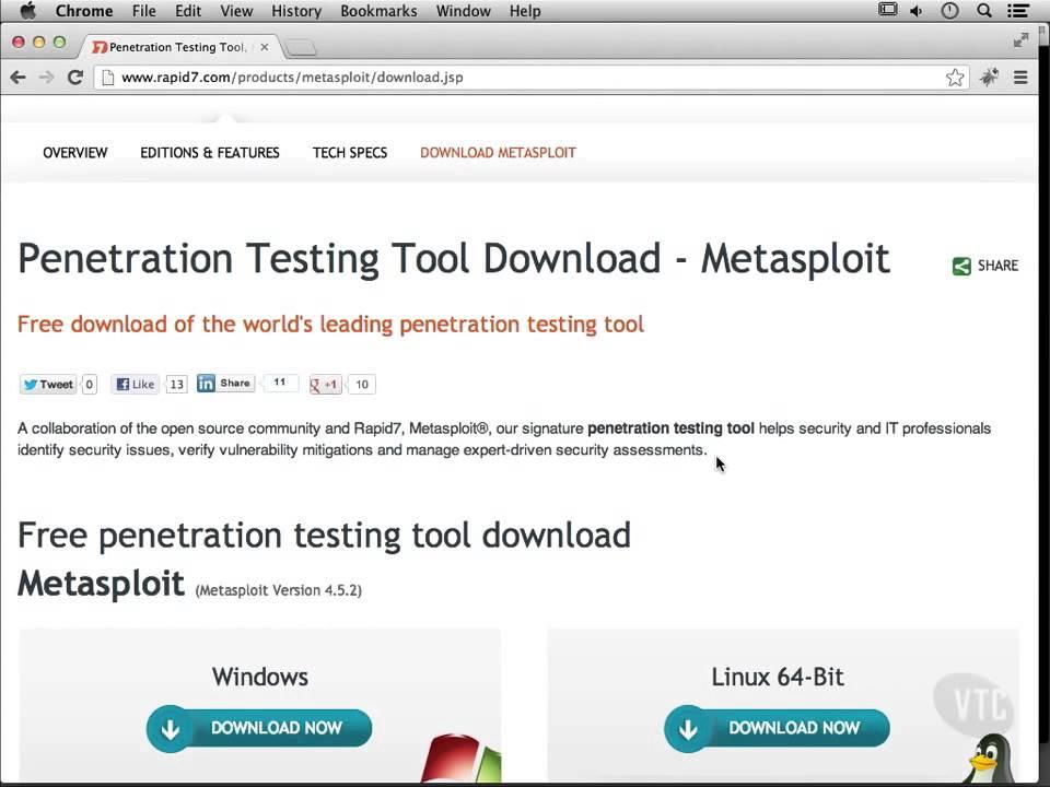 Silica penetration test tool — img 9