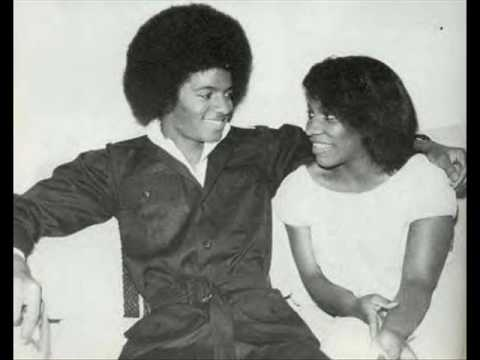 Stephanie Mills On Dating Michael Jackson (another Interview)
