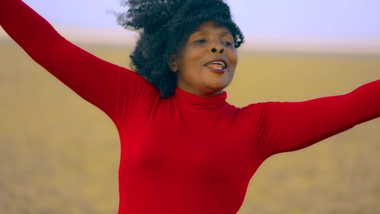 Download Miamba Imepasuka(Official Video)- For Skiza Code ,dial *811*345#