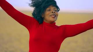 Miamba Imepasuka(Official Video)- For Skiza Code ,dial *811*345#