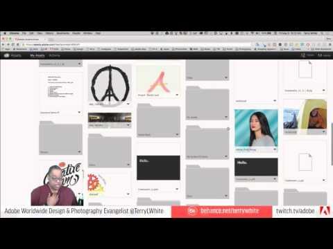 Secret Benefits of Adobe Creative Cloud - Hidden Gems - CC | Educational