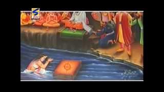 Miss Pooja | Manjit Rupowalia | Guru Gangan Vich Mehran Guru raviass diyan  Ravidass Bhajan | 2014
