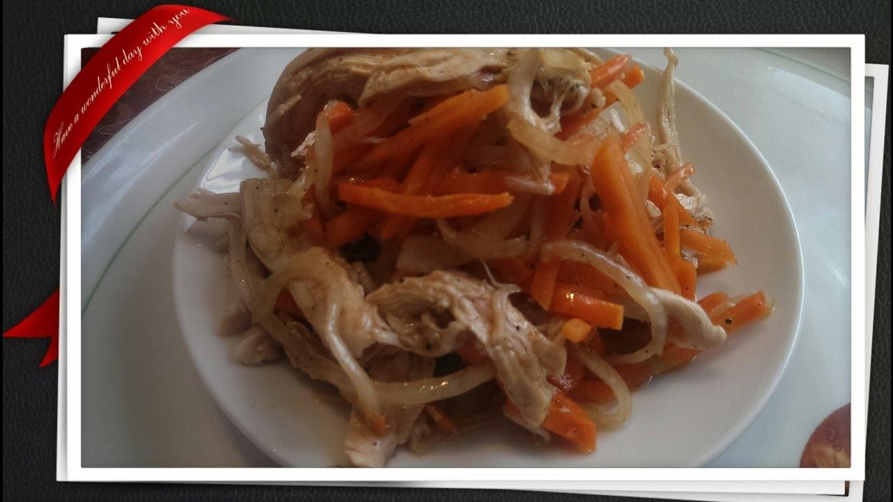 Котлеты куриные с картофелем на пару в мультиварке рецепты