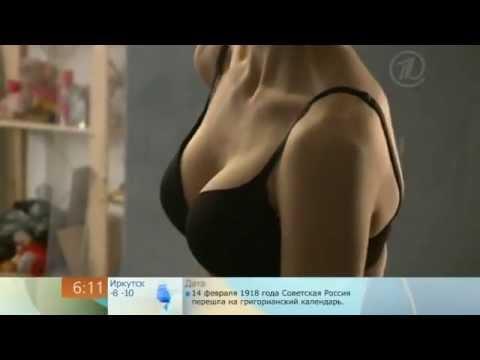 Севастополь размер имеет сексе значение в