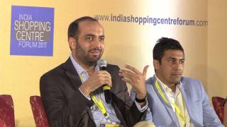 MALL MARKETING IN THE DIGITAL AGE   Retail Marketing - Trends Shopping Malls Must Integrate