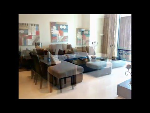 2 Bedroom Fully Furnished Apartment For RENT!