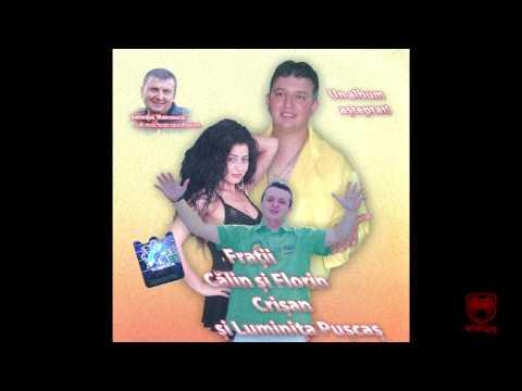Calin Crisan - Am avut un vis urat