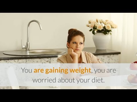cinderella-solution-review-weight-loss---reviews-clickbank-2019