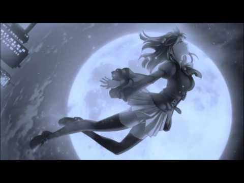 Purity Ring - Begin Again (Nightcore)
